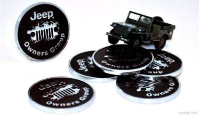 offerte gadget Jeep