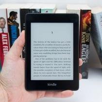 Classifica gadget Kindle: opinioni e sconti. Gli ultimi modelli
