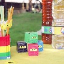 Classifica gadget LEGO per compleanno bambini: recensioni e migliori prezzi. La nostra selezione