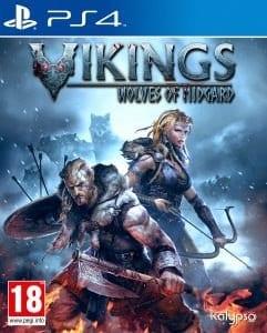 prezzi gadget Vikings
