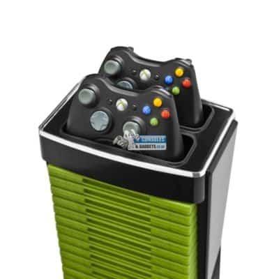 sconti gadget Xbox 360