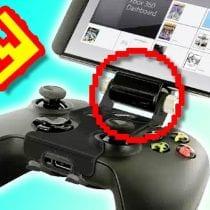 Top 7 gadget Xbox one: opinioni e sconti. La nostra selezione