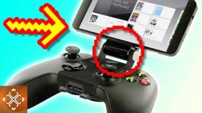 sconti gadget Xbox one