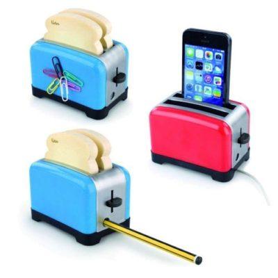 migliori gadget da scrivania divertenti