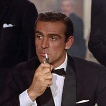 Classifica gadget di 007 james bond: opinioni e offerte. Gli ultimi modelli