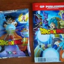 Migliori gadget di Dragon Ball: modelli e sconti. Guida all' acquisto
