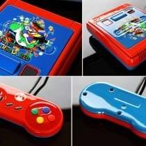 Top 7 gadget di Super Mario: modelli e sconti. Gli imperdibili
