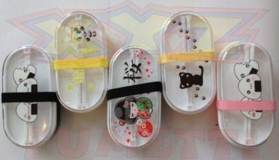 offerte gadget giapponesi