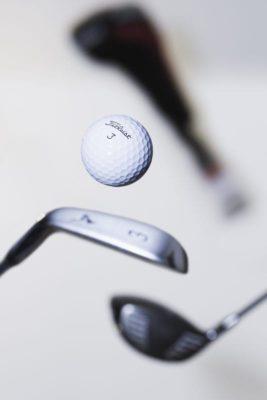 migliori gadget golf sport
