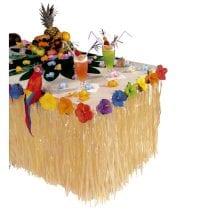 Classifica gadget hawaiani per feste: recensioni e offerte. Gli ultimi modelli