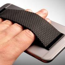 Top 7 gadget iphone 6: opinioni e migliori prezzi. Scegli i migliori