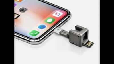 sconti gadget iphone x
