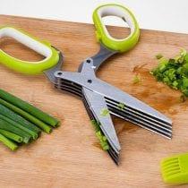 Classifica gadget kitchen: recensioni e migliori prezzi. Gli imperdibili