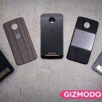Top 7 gadget moto: modelli e offerte. Gli ultimi modelli