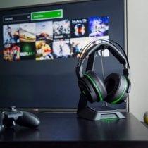 Top 7 gadget per gaming: modelli e offerte. Guida all' acquisto
