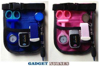 sconti gadget per infermieri