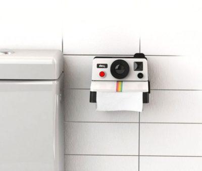 prezzi gadget wc
