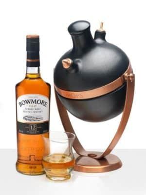 prezzi gadget whisky