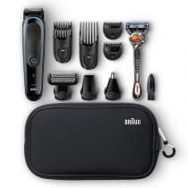 🏆Miglior grooming kit: alternative, offerte, i bestsellers