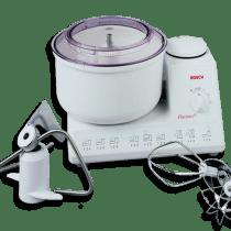 Classifica impastatrici Bosch: opinioni, offerte, guida all' acquisto