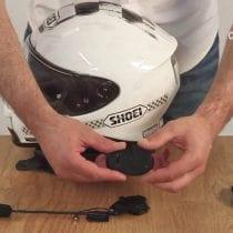 🏆🔊Classifica miglior interfono casco integrale moto: alternative, offerte, la nostra selezione