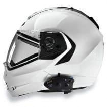 🏆🔊Classifica miglior interfono casco midland: opinioni, offerte, la nostra selezione