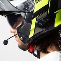 🏆🔊Miglior interfono casco: opinioni, offerte, i bestsellers