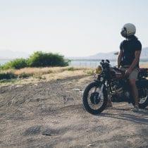 🏆🔊Top 5 interfono esterno moto: alternative, offerte, guida all' acquisto