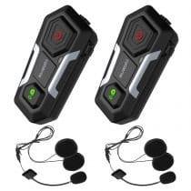 🏆🔊Top 5 interfono impermeabile: alternative, offerte, scegli il migliore!