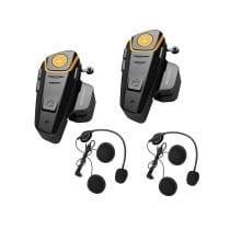 🏆🔊Top 5 interfono moto bluetooth coppia: opinioni, offerte, scegli il migliore!