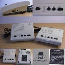 🏆🔊Classifica miglior interfono onde convogliate casa: recensioni, offerte, la nostra selezione