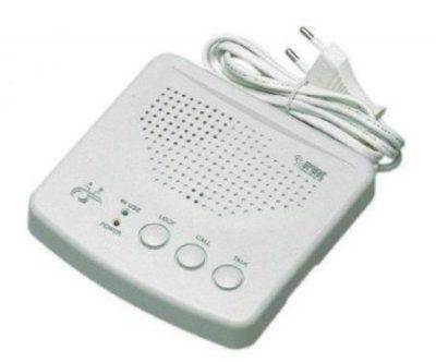 miglior interfono onde convogliate