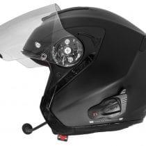 🏆🔊Classifica miglior interfono per casco airoh: opinioni, offerte, i bestsellers