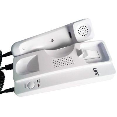 miglior interfono radio casa