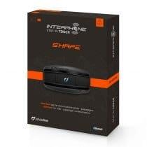 🏆🔊Top 5 interfono shape: alternative, offerte, guida all' acquisto