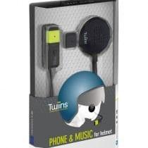 🏆🔊Classifica miglior interfono twiins: recensioni, offerte, guida all' acquisto