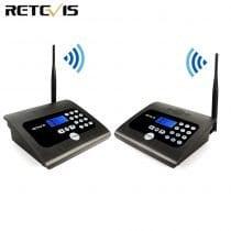 🏆🔊Miglior interfono ufficio senza fili: recensioni, offerte, la nostra selezione