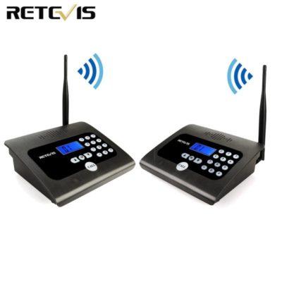 offerta interfono ufficio senza fili