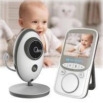 🏆🔊Classifica miglior interfono video bambini: opinioni, offerte, guida all' acquisto