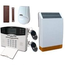 🏆Classifica migliori kit allarme casa senza fili: recensioni, offerte, scegli il migliore!