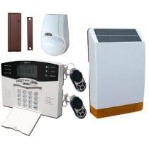 🚨Classifica migliori kit allarme casa senza fili: recensioni, offerte, i bestsellers