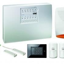 🚨Migliori kit allarme: recensioni, offerte, guida all' acquisto