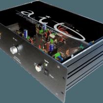 🏆Miglior kit amplificatore: recensioni, offerte, i più venduti
