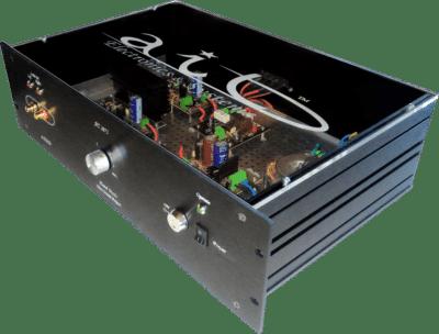 offerta kit amplificatore