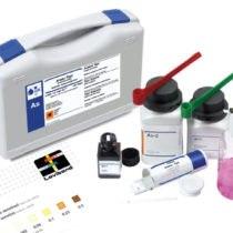 🏆Top 5 kit analisi acqua: opinioni, offerte, i più venduti
