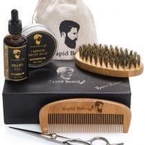 🏆Miglior kit barba uomo: alternative, offerte, guida all' acquisto