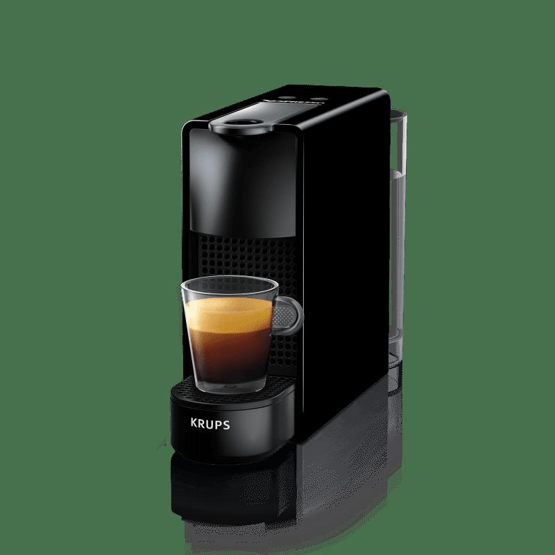 sconto kit decalcificante nespresso