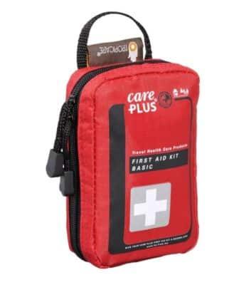 sconto kit di primo soccorso