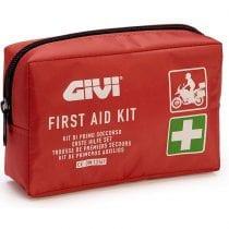 🏆Top 5 kit di pronto soccorso: alternative, offerte, scegli il migliore!