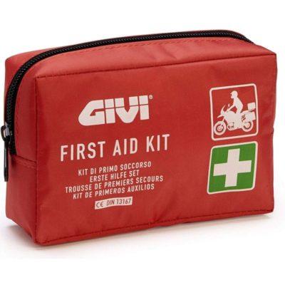 prezzi kit di pronto soccorso